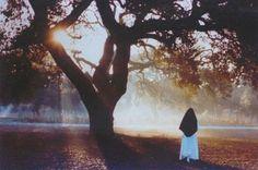 Dominican Contemplative Nuns. Corpus Christi