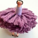 Weekend DIY Crafts Inspiration | Handmade Charlotte
