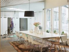 Apartamento honra tradição sueca - Casa Vogue