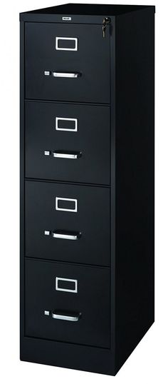 Staples Hon Lateral File Cabinet