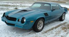 1979 Chevrolet Camaro Pictures: See 263 pics for 1979 Chevrolet Camaro. Browse interior and exterior photos for 1979 Chevrolet Camaro. Get both manufacturer and user submitted pics. Chevy Camaro Z28, 1979 Camaro, Chevelle Ss, Hot Rod Trucks, Chevy Trucks, Chevy Pickups, Classic Camaro, Pontiac Firebird, Pontiac Gto