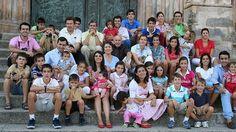 Estadísticas. CeDec. 3º ESO. Estadística. procomun.educalab.es/es/ode/view/1418283570539