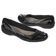 LifeStride  Women's Deelish Slip-On at Famous Footwear