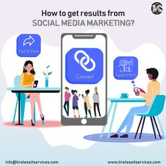 Why Social Media Marketing is Important for Success in Digital Marketing? To know more visit us bit.ly/2DL4TYH  #FridaysForFuture #DigitalMarketing #socialmediamarketing #successquotes #engagement #post #Share #connect #CustomerService #marketingagency