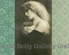 Whimsical Etsy Shop Banners and Icons OOAK by GothicDollyGallery Etsy Vintage, Banners, Whimsical, Unique Jewelry, Gothic, Etsy Seller, Icons, Etsy Shop, Gallery