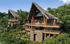 Punta Sayulita, visitar Punta Sayulita, Turismo e el estado de Nayarit, truismo en México, Visitar Sayulita en Nayarit, viajar por Nayarit