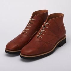 JAPAN LEATHER AWARD 2012 Vote Web site http://award.jlia.or.jp/2012/vote/ #shoes #leather
