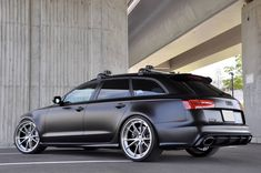 The Official HRE Wheels Photo Gallery for Audi and Audi Tt S, Audi S6, Audi Wagon, Wagon Cars, Super Sport Cars, Super Cars, Audi Rs7 Sportback, Sports Wagon, Audi Sport