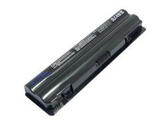 312-1123 312-1127 DELL XPS 14 15 17/17 3D battery