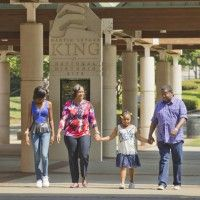 20 Free Things to Do in Metro Atlanta: Some of metro Atlanta's most well-known attractions are also some of its most affordable. Below are 20 free things to do the whole family will enjoy.