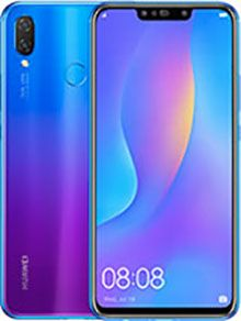 Huawei Y9 (2019) Price in Bangladesh | gadget | Smartphone, Cell