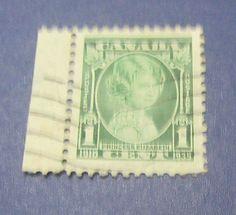 Old Used Stamps Coasters, Stamps, Canada, Vintage, Ebay, Coaster, Stamping, Primitive, Coaster Set