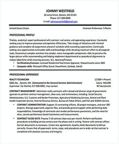 Office Manager Resume Samples Construction Resume  Office Manager Resume Sample  In Needs For .