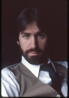 Dan Fogelberg  by Henry Diltz - Official Website
