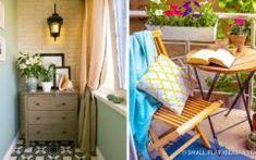 Ako vyčistiť rúru Outdoor Chairs, Outdoor Furniture Sets, Outdoor Decor, Ladder Decor, My House, Home Decor, French Balcony, Cozy, Snuggles
