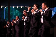 Crowd-Favorite A Cappella Group Straight No Chaser Excited for Return to Amp - The Chautauquan Daily Indiana University, Music Stuff, Touring, Crowd, Life Is Good, Musicals, Concert, Movies, Artists