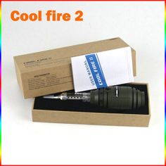 #ecigguide Read the Innokin Cool Fire 2 review http://www.ecigguide.com/review/innokin-cool-fire-ii-mod/ cool fire 2 booking