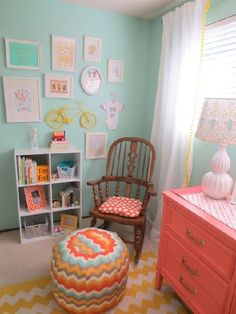 Bright-Happy-and-Colorful-Nursery-Room-Design-with-Beautiful-Handcrafted-Details.jpg 500×666 pixels