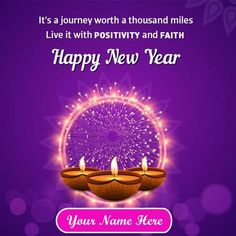 Are you excited to send new year wishes to friends family and lover? Let's have a look at the most amazing and cheerful 2020 Happy New Year Wishes Images. New Year Wishes Images, New Year Wishes Quotes, New Year Wishes Messages, Happy New Year Pictures, Happy New Year Message, Wishes For Friends, Happy New Year Quotes, Happy New Year Wishes, Quotes About New Year