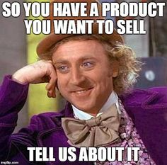 Have a #ProudlySouthAfrican product/service that you want to advertise? Mail info@sjokandshizi.com #SjokandShizi