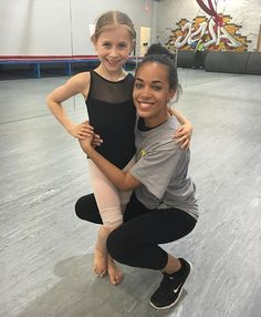 So incredibly proud and grateful to work with You are GORGEOUS Alison and you have inspired me more than you will ever know! Dance Moms Minis, Mom Tv Show, Elliana Walmsley, Interracial Love, Dance Pictures, Dancers, Leotards, Cute Kids, Ballet Dance