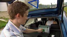 16/08/2015 - ServusTV Reportage (Sturmjagd   Interviews) - Stormhunters-Austria - VIDEO.STORMHUNTERS.AT