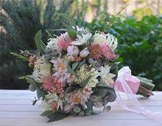 197 Best Artificial Flowers Bowral Images Bridal Bouquets Dream