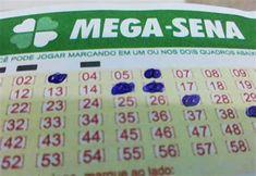 Simpatia Para Ganhar Na Megasena (infalível)   Numeros Da Mega Sena, Crassula Ovata, Periodic Table, Internet, Pasta, Make Money Games, Winning The Lottery, Lucky Number, Being Happy