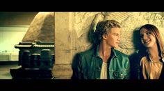 """Victoria Duffield """"They Don't Know About Us"""" feat. Cody Simpson - Offici..."""