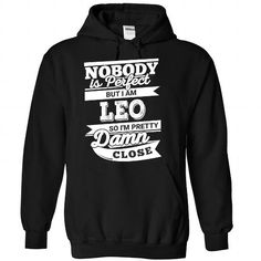 Leo-The-Awesome  - Click The Image To Buy This Shirt, Don't forget to share with your friends.     #Leo #zodiac #horoscope #astrology #Leohoodie #Leoshirts #Leotees.  CLICK HRE TO BUY IT => http://lovemyzodiacsign.com/?p=6520