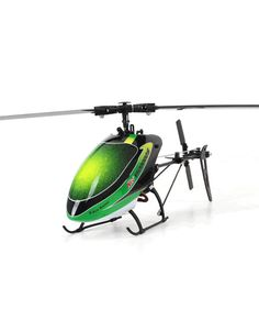 Part /& Accessories Carbon Fiber Vertical Horizontal Fins Stabilizer for Trex 450 PRO DFC V2 V3 helicopter
