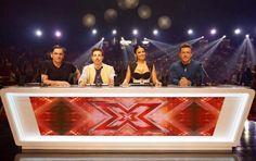 """""""X Factor Brasil"""" - nova etapa do reality terá participação de Tiago Iorc e…"""