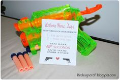 Date Night spoof of Mr. & Mrs. Smith...with a hint of 007. {free printable, too!}