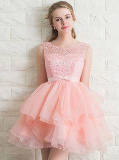 ♡ princess walk-in-closet ♡