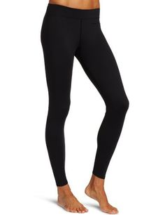 Snow Angel Women's Veluxe Low Rise Legging with Graphic SnowAngel. $37.50. Stretchy, wicking, breathable, light weight warmth.. Iq antimicrobial treatment resists odors for long lasting freshness wash after wash.. 27.5 inch inseam. 88% Polyester/12% Spandex. Machine Wash. Made in USA. Attractive enough to be your favorite workout tight, technical enough for a comfortable day on the slopes.