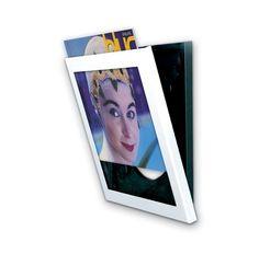 Art Vinyl - Play & Display Flip Frames bei Klein & More