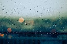 Cooler weather, shorter daylight and rain - lots of rain; With that being said, here are are few R&B songs you can listen to to get through these rainy days. So Far Away Suga, Rain Pictures, Productive Things To Do, Rainy Day Activities, Travel Activities, Thunderstorms, Rain Drops, Rainy Days, Blues