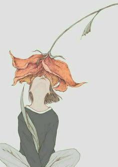 Image discovered by ↠ melancholia ↞. Find images and videos about text, drawing and illustration on We Heart It - the app to get lost in what you love. Art And Illustration, Street Art, Art Design, Art Plastique, Art Inspo, Painting & Drawing, Amazing Art, Illustrators, Cool Art
