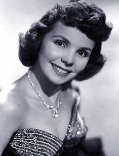 """Teresa Brewer Singer. Born Theresa Breuer in Toledo, Ohio, she was a popular vocalist of the 1950s and 1960s, best known for such hits as """"Let Me Go, Lover!"""", """"A Tear Fell"""" and """"Music! Music!  1931-2007"""