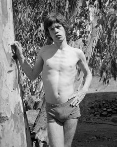 Mick Jagger, Marrakesh, Morocco, 1967 photographed by Cecil Beaton Mick Jagger, Los Rolling Stones, Ron Woods, Best Guitar Players, Stone World, Cecil Beaton, Robert Plant, Couple Outfits, Keith Richards