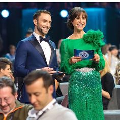 eurovision 2015 cyprus place