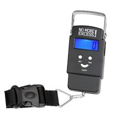 No More Excess, Advanced Digital Luggage Scale Tripneeds http://www.amazon.co.uk/dp/B001E49688/ref=cm_sw_r_pi_dp_PciUtb0R0Z4AXFMB