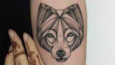 ... inner travel bug tattoo postjung tattoo s und good tattoo tattoo wolf