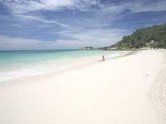 Bilderesultat for koh samet Koh Samet, Pont Du Gard, Thailand, Beach, Water, Holiday, Outdoor, Gripe Water, Outdoors