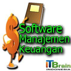 Program Manajemen Keuangan