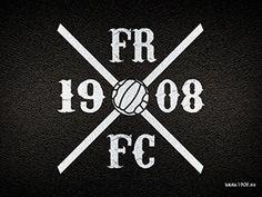 FRFC1908 Feyenoord Wallpaper - X-Line Rotterdam, Branding Design, Wallpapers, Club, Sport, Iphone, Tattoos, Happy, Drawings