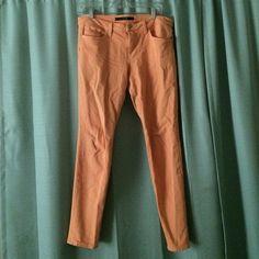 "Selling this Joe's Jeans ""Skinny visionnaire"" in my Poshmark closet! My username is: sarahtbaum. #shopmycloset #poshmark #fashion #shopping #style #forsale #Joe's Jeans #Denim"