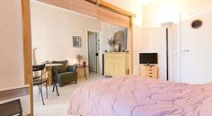 Studios Paris Appartement Verlaine - #Apartments - $162 - #Hotels #France #Paris #18tharr http://www.justigo.me.uk/hotels/france/paris/18th-arr/studios-paris-appartement-verlaine_61036.html