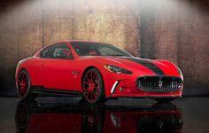 Mansory-Maserati-GranTurismo-S-1.jpg