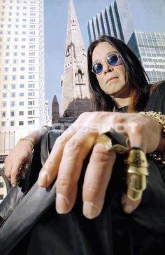 Legendary Rock Godz | www.rockgodzhalloffame.com | #RockNRoll